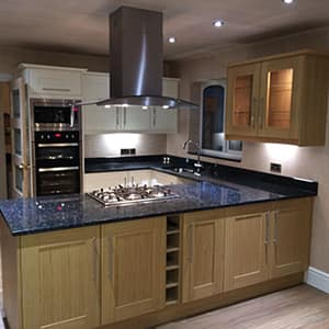 Fitted-Kitchen-in-Hull