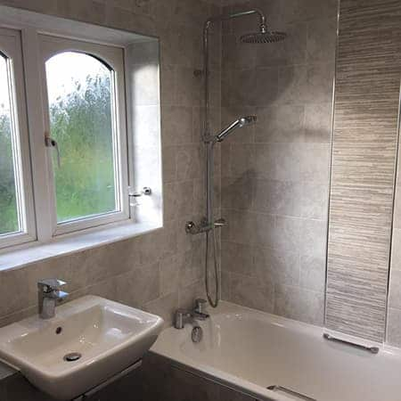 Fitted-Bathroom-in-Hull