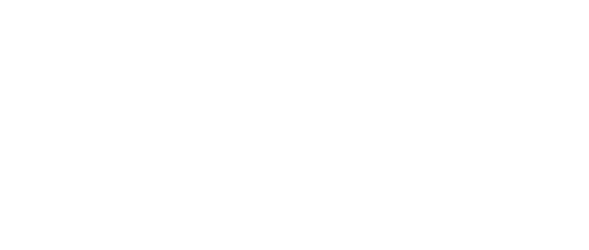 Galaxy-Interiors-Logo